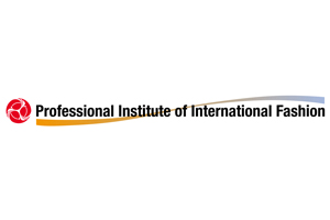 Professional Institute of International Art